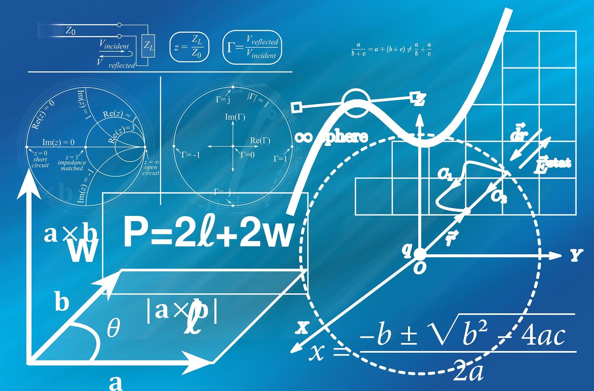 Comment réussir les maths en prépa HEC ?