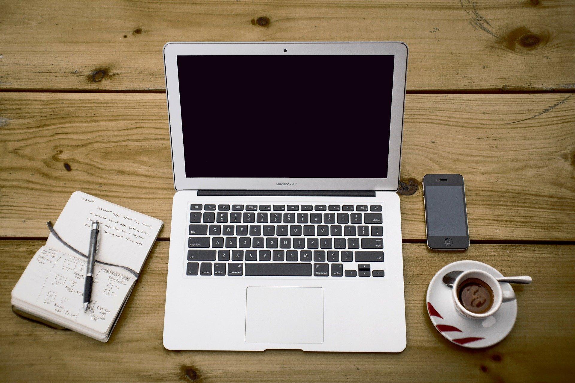 5 moyens pour réussir à travailler 12 heures par jour en prepa HEC