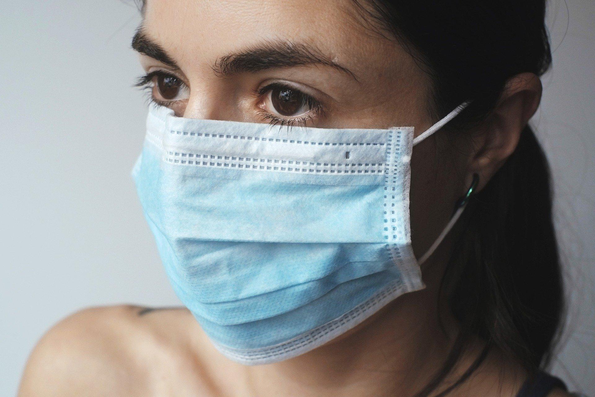 Comment réussir sa prépa malgré le coronavirus