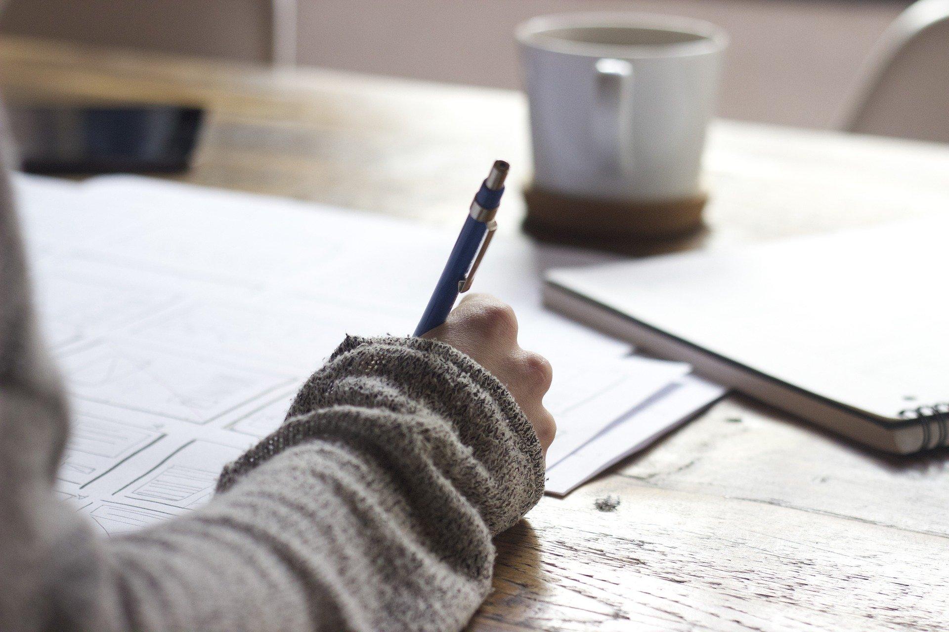 Comment rester motivé à travailler en prépa HEC ?