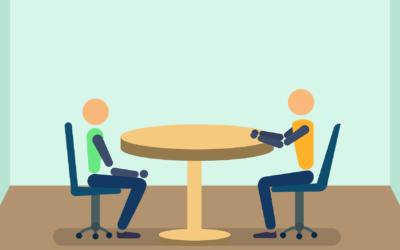 Qu'attendent les jurys des entretiens de personnalités ?