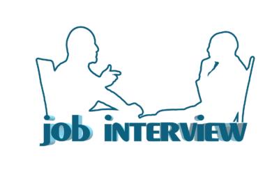 Faut-il avoir un projet professionnel en entretien de personnalité ?
