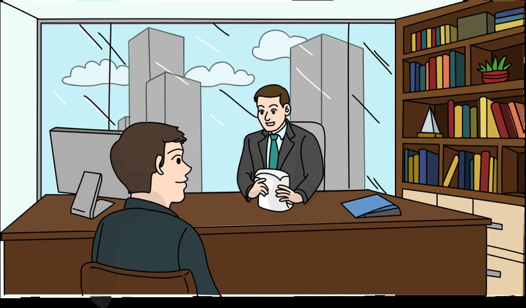 comprendre-le-jury-des-entretiens